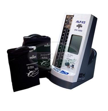 MS Sphygmo Automatic DM-3000