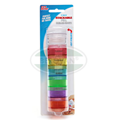 MS Stackables Small 7CT 6449