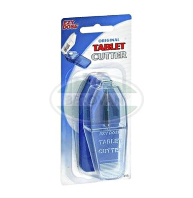 MS Tablet Cutter 67015