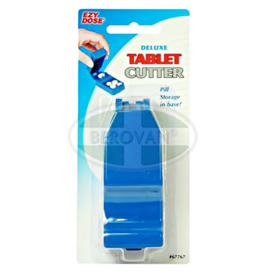 MS Tablet Cutter Deluxe 67767