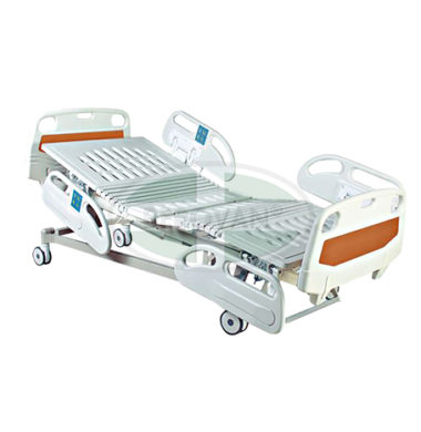 MS Bed-Electric For ICU FS3239WZF8