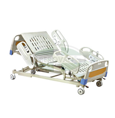 MS Bed-Electronic For ICU FS3239WZF4