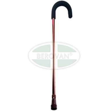 MS Cane-Adjustable Bronze FS9280LBR