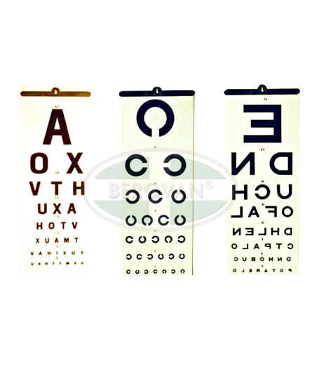 Ms Chart Eye Illiterate Berovan