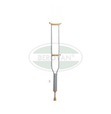 MS Crutches-Alum 4'6 – 5'2 FS925L(S)