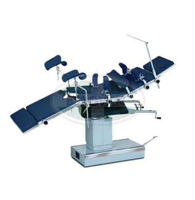 MS Operating Table Universal 3008