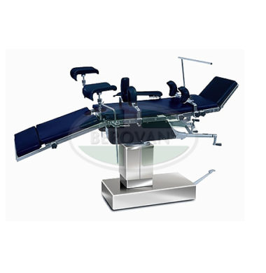 MS Operating Table-Universal 3008PT1