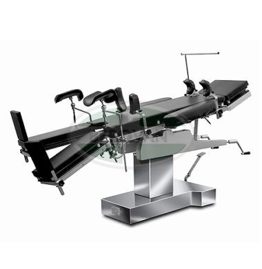 MS Operating Table Universal 3008PT2