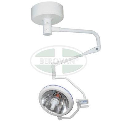 MS OR Light 1Head & Bulb Ceiling F700