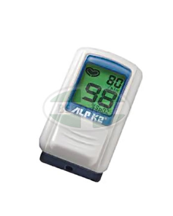 MS-OXIMETER-FINGERTIP-PULSE-K2-PULSE-227