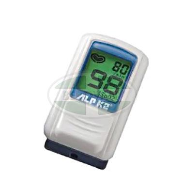 MS Oximeter – Fingertip Pulse K2 – Pulse 227