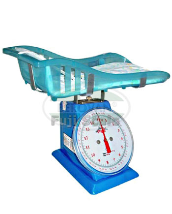 MS-SCALE-BABY-FUJI-DIAL-TYPE-FBS-15