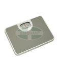 MS-SCALE-BATHROOM-CAMRY-3011-3