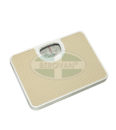 MS-SCALE-BATHROOM-CAMRY-3011-4