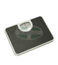 MS-SCALE-BATHROOM-CAMRY-3011-5
