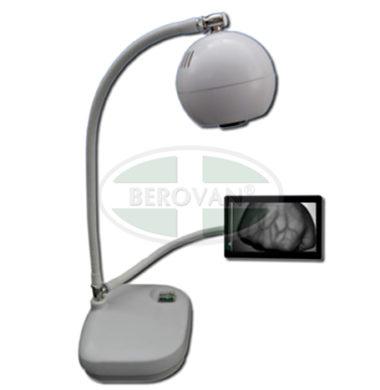 MS Vein Viewer BM1000 (M182)