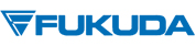 Footer-Logo-Fukuda.jpg