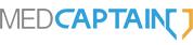 Footer-Logo-MedCaptain.jpg