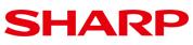Footer-Logo-Sharp.jpg
