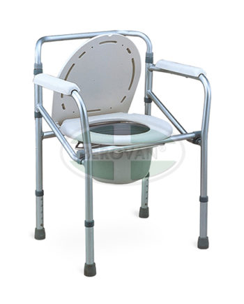 MS-COMMODE-CHAIR-ALUMINUM-FS894L