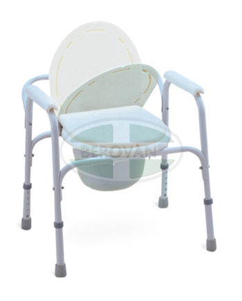 MS-COMMODE-CHAIR-PAINTED-FS810