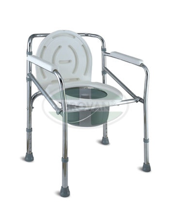 MS-COMMODE-CHAIR-STEEL-FS894