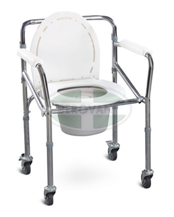 MS-COMMODE-CHAIR-STEEL-WITH-WHEELS-FS696