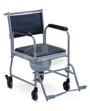 MS-COMMODE-CHAIR-WITH-WHEELS-FS691S