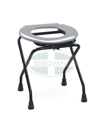 MS-COMMODE-CHAIR-WITHOUT-BACKREST-FS897