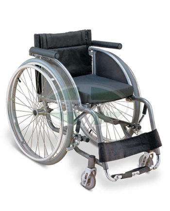 MS-WHEELCHAIR-FOR-SPORTS-720LQ-36