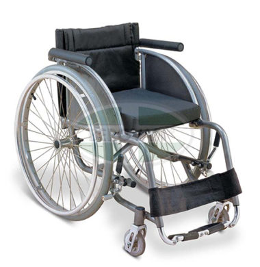 MS Wheelchair For Sports