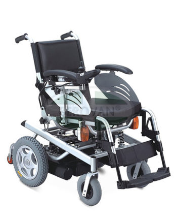 MS-WHEELCHAIR-LIGHTWEIGHT-FS123-46