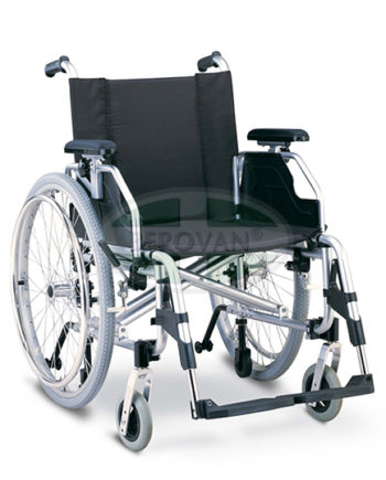 MS-WHEELCHAIR-LIGHTWEIGHT-ORD-BLUE-FS959L-46