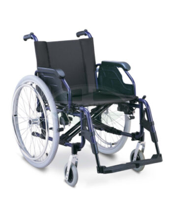 MS-WHEELCHAIR-LIGHTWEIGHT-WITH-FS567-PAD-955L-46