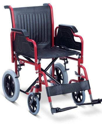 MS-WHEELCHAIR-TRANSPORT-FS904B-46