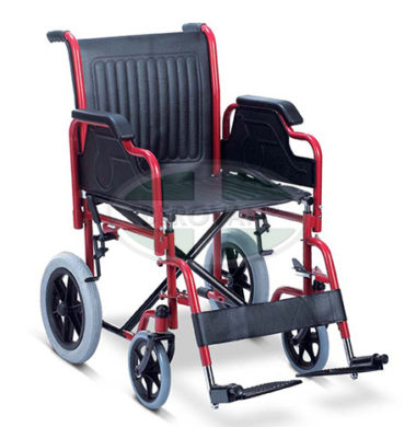 MS Wheelchair Transport 904B-46