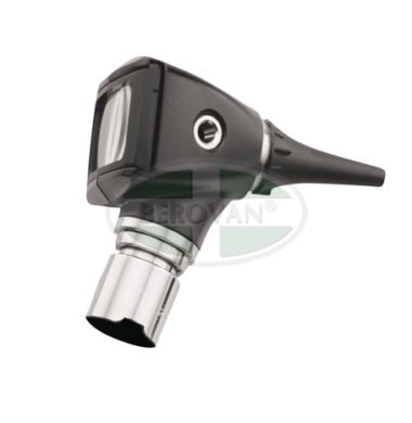 Welch Allyn 3.5V Otoscope Head Only 20002