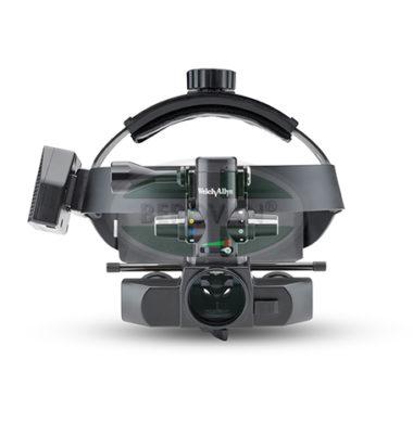 Welch Allyn Bio Binocular Ind Ophtha 12000C