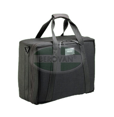 Welch Allyn Bio Carrying Case Only 05120