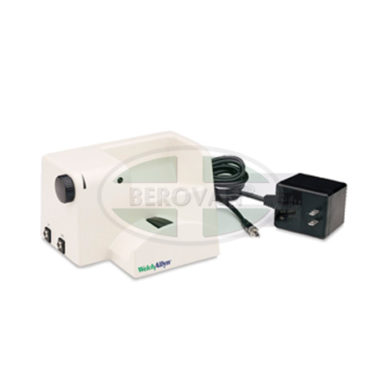 Welch Allyn Bio-Wall Desk Power Only 74152