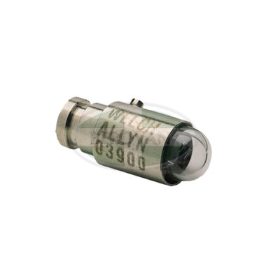 Welch Allyn Bulb (2.5V Pocket Ophtha) 03900-U