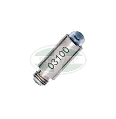 Welch Allyn Bulb (3.5V Oto, Tbh, Illum) 03100-U