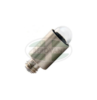 Welch Allyn Bulb (3.5V Reti 18100) 03700-U