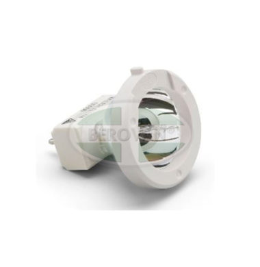 Welch Allyn Bulb For Colposcope 09800