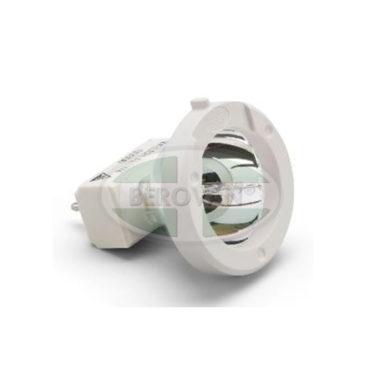 Welch Allyn Bulb For Colposcope 09800-U