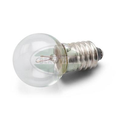 Welch Allyn Bulb (Headlight 46023) 02500-U