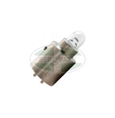Welch Allyn Bulb (Headlight 49034) 02600-U