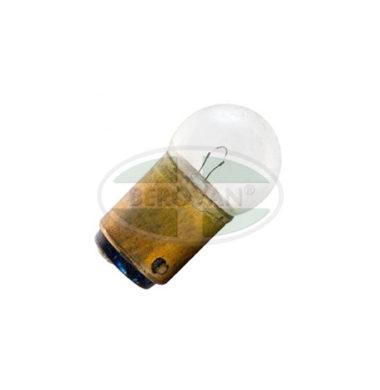 Welch Allyn Bulb (Headlight Old Mdl) 02000-U