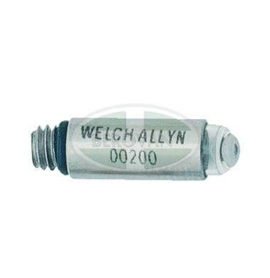 Welch Allyn Bulb (Oto Anos Illum) 00200