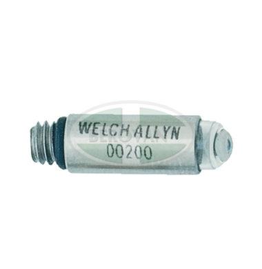 Welch Allyn Bulb (Oto, Anos, Ilumnator) 00200-U